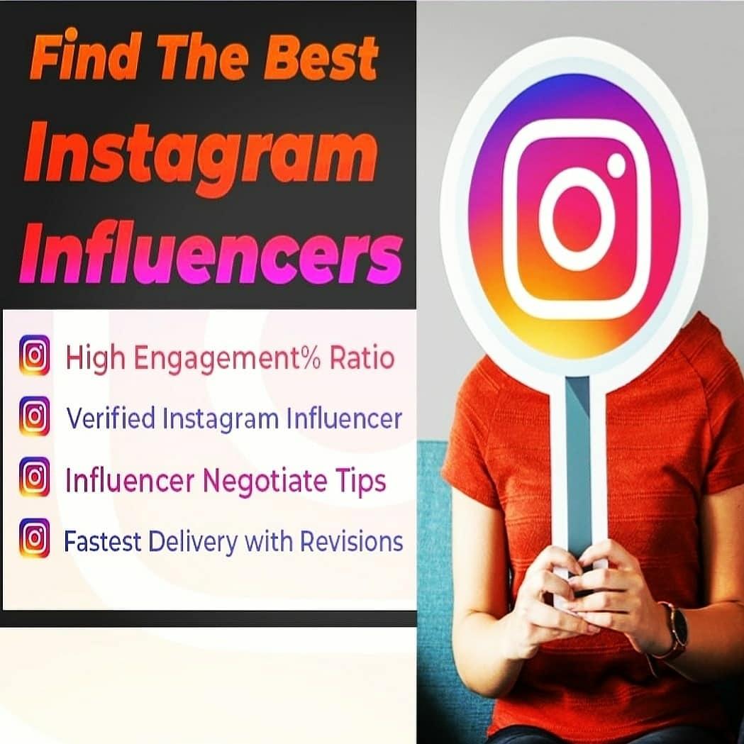Need #instagram #youTube #linkedIn #socialmedia #influencer for your targeted niche.   Click here for order:   #instagraminfluencer #instagramresearch #canadagirlwhatsappgrouplink2020 #TrudeauMustGo #JustinTrudeau #CanadasDragRace #BB14 #WhatsAppSiliyoruz