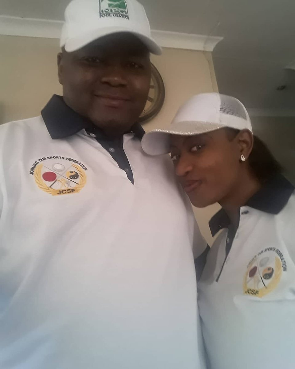 "#pogba  #MohaleSomizi  #RIPKBMolopyane  #ThusoMbedu  #precious  #tyson  #entrepreneurlife  Top Quality Shirts Plain=R150  Branded=R200 (R150 Logo- Once off Fee)  For orders/enquiries pls call/watsap (0825325393 / 0726079977 /morakegroupholdings@gmail.com  ""Quality and Integrity"""