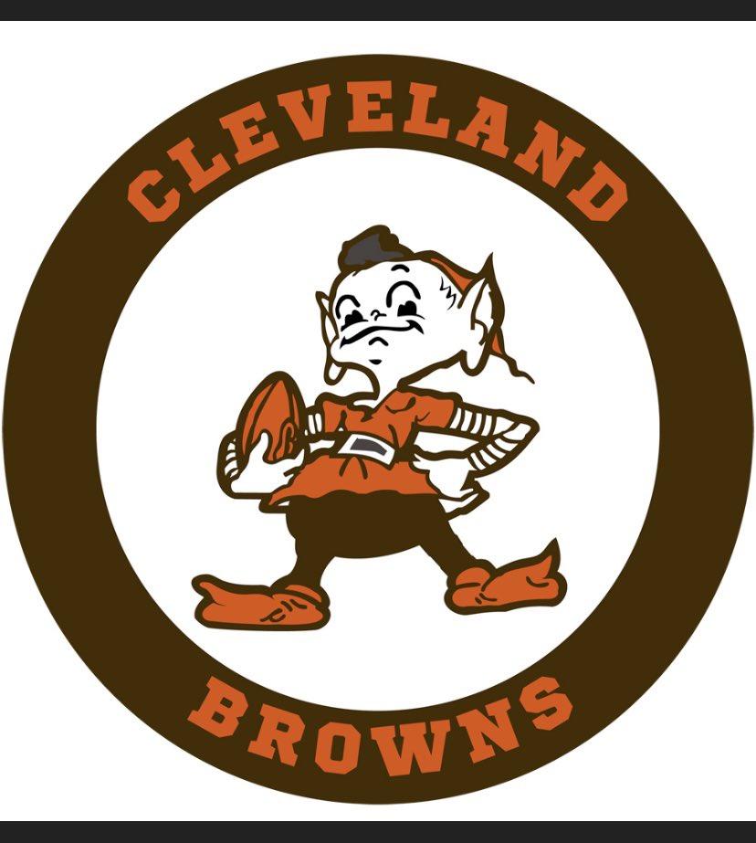 Let's go Brownies   #wewantmore