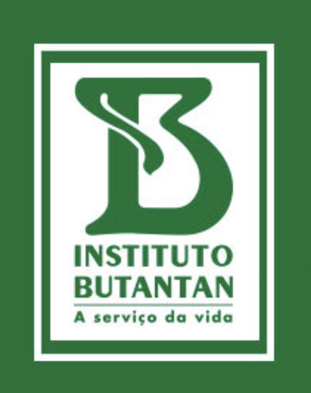 #podeconfiar #compartilheobem #édoButantan #VacinadoButantan #Butantan120Anos