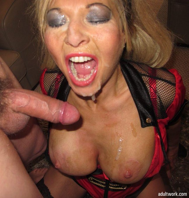 Another movie clip sold via #Adultwork.com! https://t.co/RJuudcaXFf Gagged in every room - Xtreme Oral