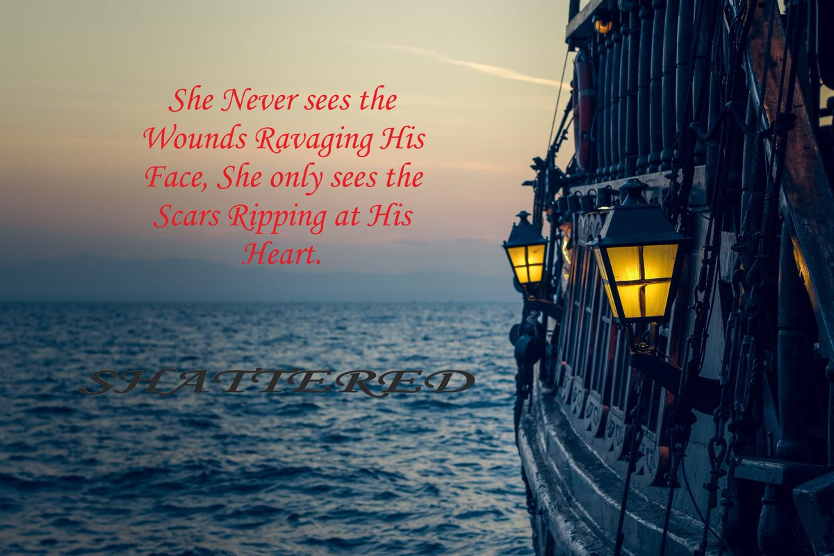 If She can save Him, He will save Her #booklover #books #romance #book #gamedev #Romance #coffee #greatreads #RomanceReaders #historicalromance #RomanceBooks #weekendread #amediting #amwriting #HistoricalFiction #Amazon #HistFic #kindle #Historical https://t.co/owXTIqwym7 https://t.co/pIcsNGHZrX