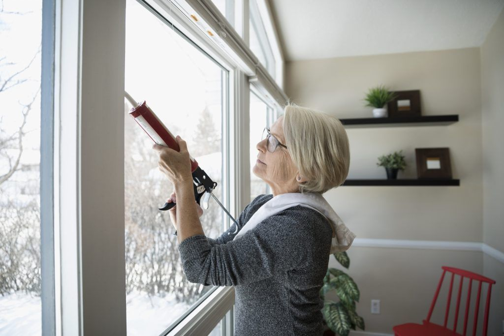 Should you or should you not replace the windows in your home? Windows are a big investment, but will they pay off? See the pros and cons.   #bethereasonrealestate #window #renovate #newwindows #homeremodel #zillow #realtor #realestate