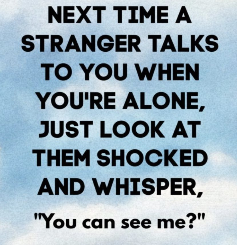 I'm going to try this! #SundayFunday #funny #trythis #whisper