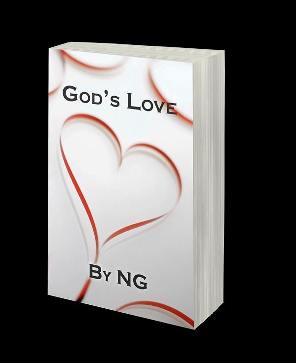 Love God Love you  And love others!  Stay blessed 🙌   #AycaAysinTuran  #Amici2020  #AshiSingh  #cp  #EceYasar  #CihangirCeyhan  #CordialLikeSSR  #FriendZone2ตอนจบ  #1mdilonkimallika