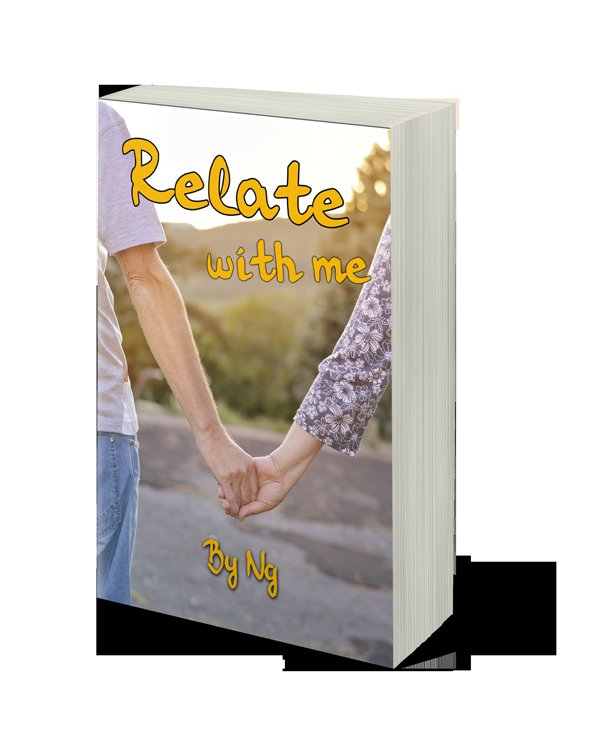 Relate with me by Ng Download and share with others! Stay blessed 🙌    #AycaAysinTuran  #Amici2020  #AshiSingh  #cp  #blessed  #EceYasar  #CordialLikeSSR  #1mdilonkimallika  #FriendZone2ตอนจบ . #FriendZone2ตอนจบ