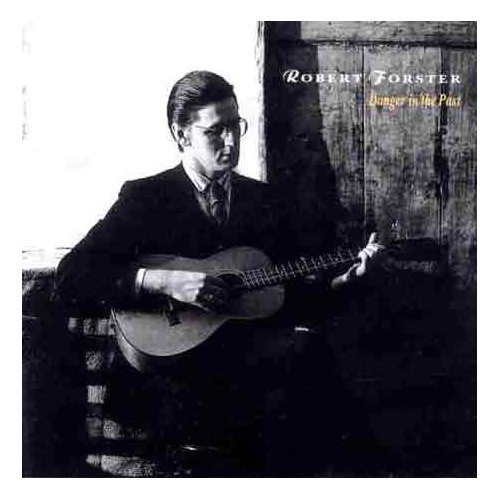Good evening to new and old friends. Robert Forster isn't on Twitter, but commentary for his 1990 album Danger In The Past will be posted from here. He will also be with me live from Brisbane, happy to answer questions  throughout the @Listening_Party. #timstwitterlisteningparty