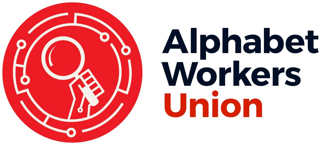 New @AlphabetWorkers Union seeks to improve rights of workers at Google. It could help improve conditions in the tech industry: