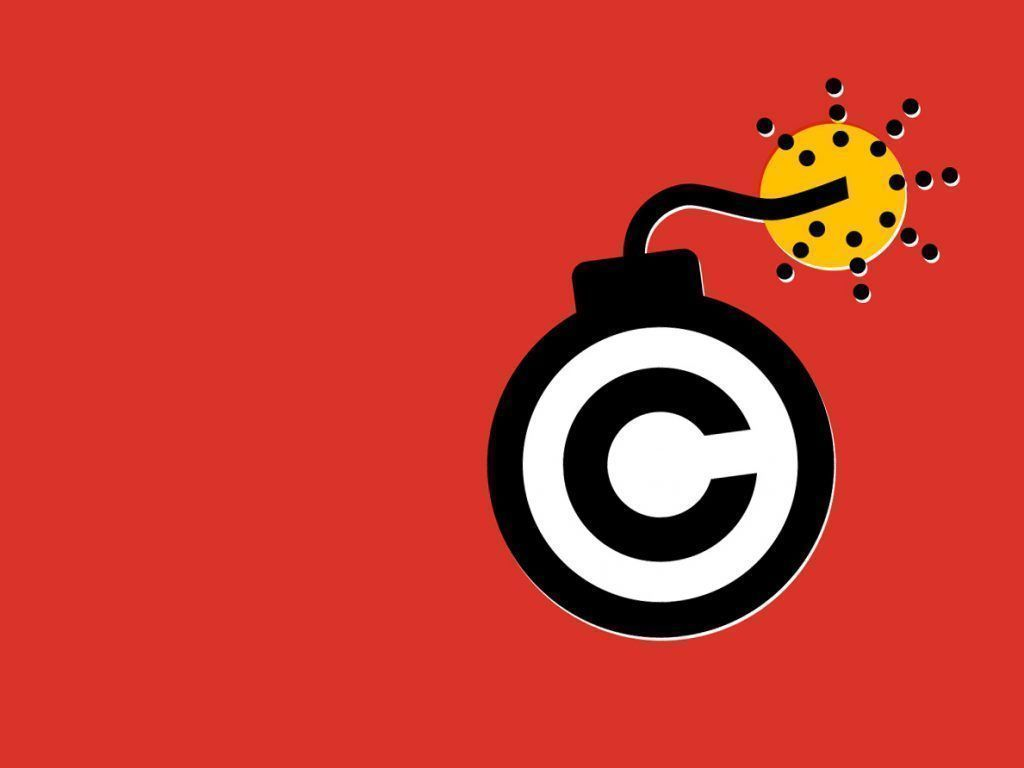 """""""En lugar de flexibilizar las condiciones de acceso, continuamos observando algunas de las peores prácticas. A estas alturas, el problema no son los trolls, ni los bloqueos, ni los retiros sin orden judicial: el derecho de autor está roto"""" 📝"""