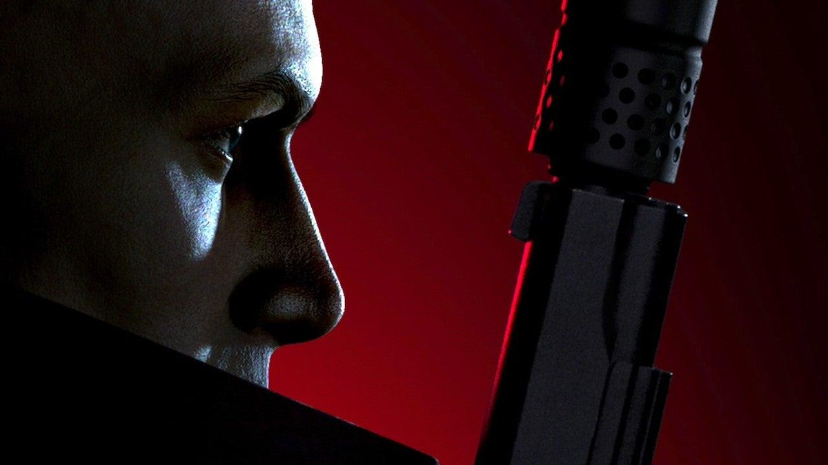 Hitman 3 - Cloud Version for Nintendo Switch will be released on January 20, 2021 - the same day as all other platforms.
