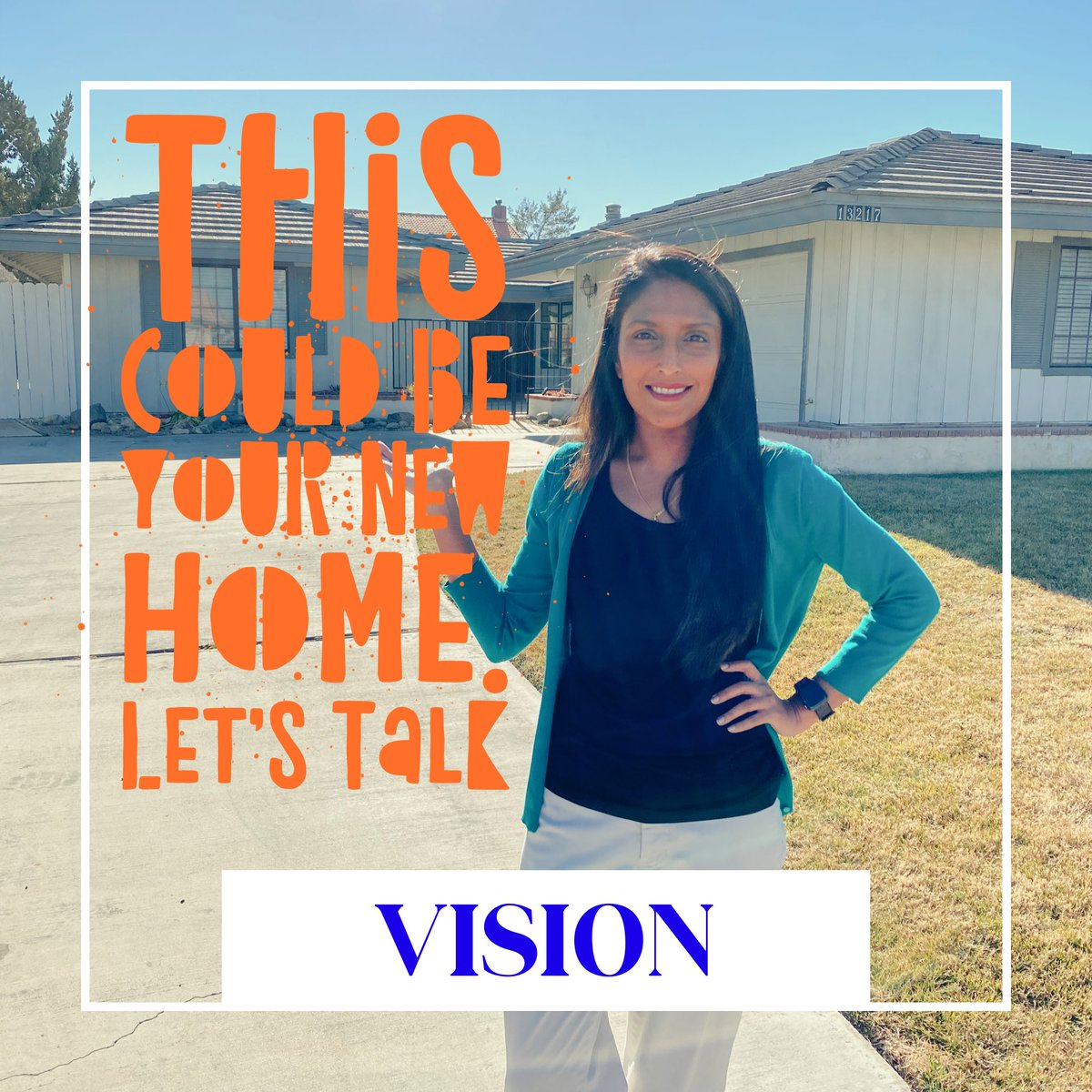 The vision your have laid out for your next home matters more than you realize. This will be one of the biggest investments of your life. Don't settle for a home that doesn't light you up inside. May your cup overflow with joy. DRE# 02105482 #soldbychanel #sunday #realtorlife