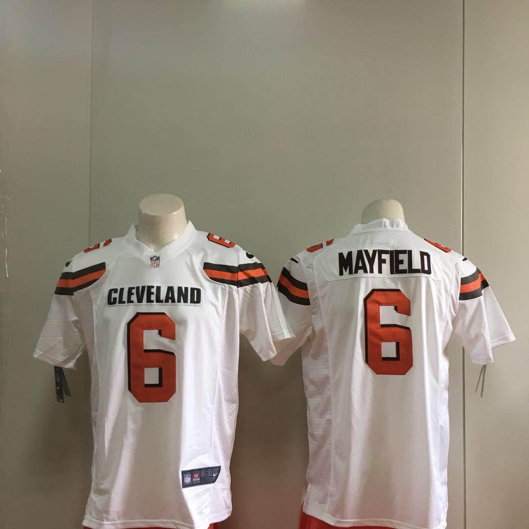 Camisa Cleveland #Browns #CLEvsKC  #NFLnaESPN