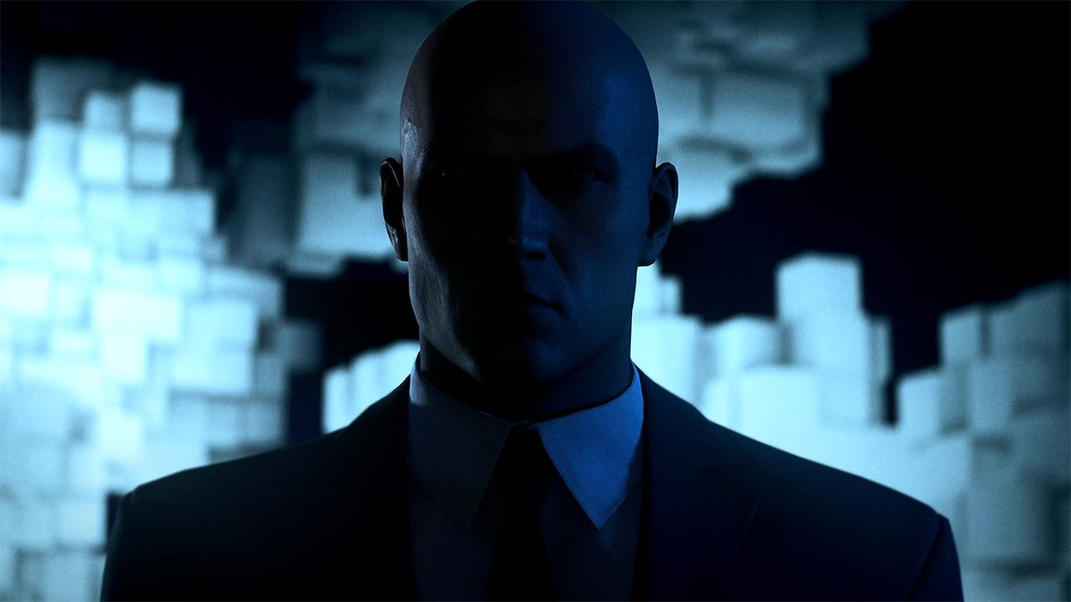 Those playing Hitman 3 on PC will be able to import locations from Hitman 1 and 2 for free if the own them, though the feature will be unavailable at launch.