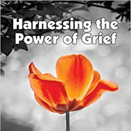Bereaved? Our informative and sensitive books on grief may help:    available from online sellers, retailers, kindle,   #bereavement #grief