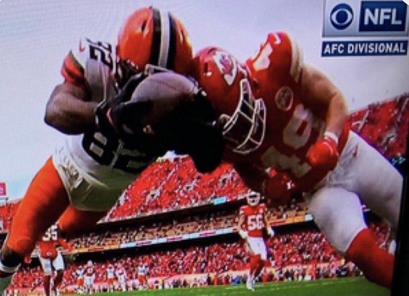 @JStoneTrivia86's photo on Browns