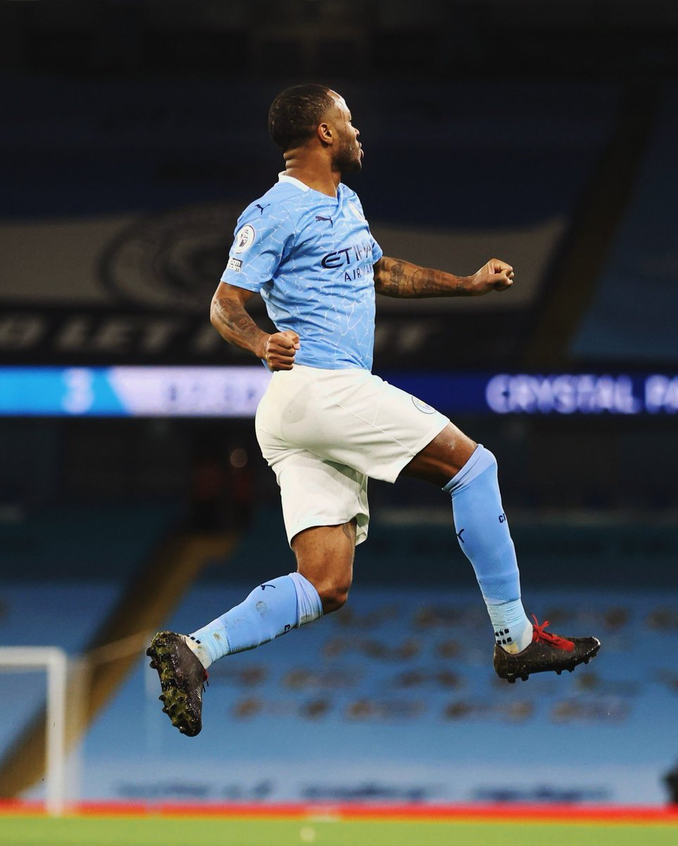 Replying to @sterling7: Maybe it was just the hair after all 😂🎯