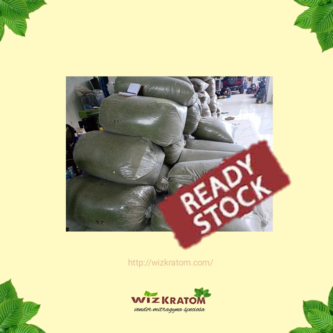 RT  Stock my crush leaf..  official@wizkratom.com #wizkratom #kratom #kratomcommunity #kratomusa #kratomuser #iphoneonly #repost #picoftheday #art …