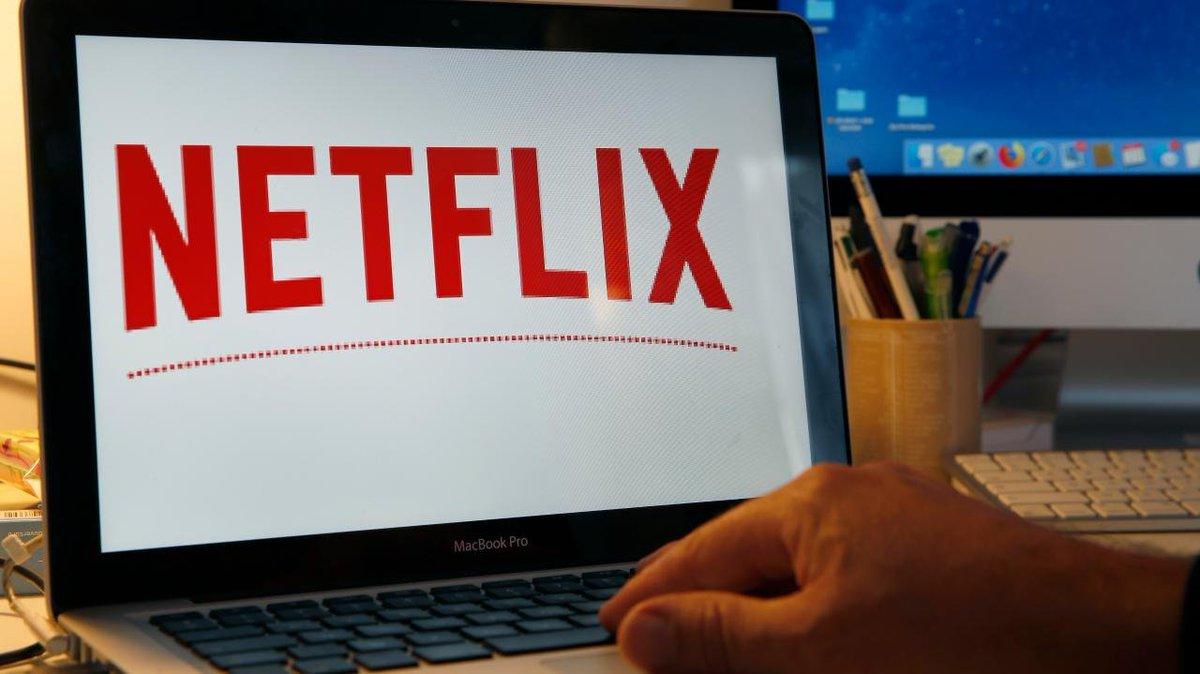 #Netflix    Netflix: With this secret code you can access hidden content 😮😮😮  Look Here :