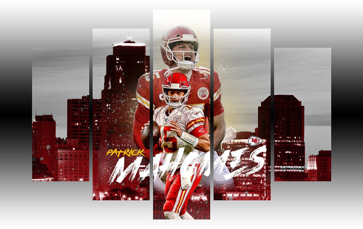 Shop #RunItBack @ >>  <<  #ChiefsKingdom #Chiefs #KansasCity #chiefsnation #CLEvsKC #NFL #AFCDivisional #AFC #patrickmahomes #PatMahomes #mahomes