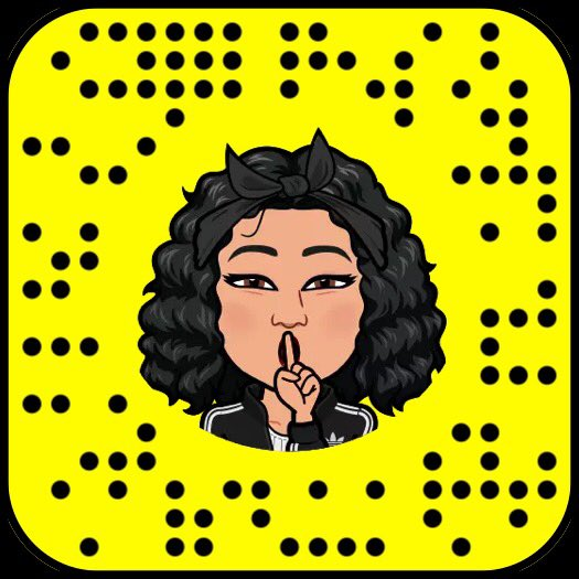🗣Follow me on Snapchat🗣  👀And grab a free trial to onlyfans👀  💋Links in bio and comments💋 https://t.