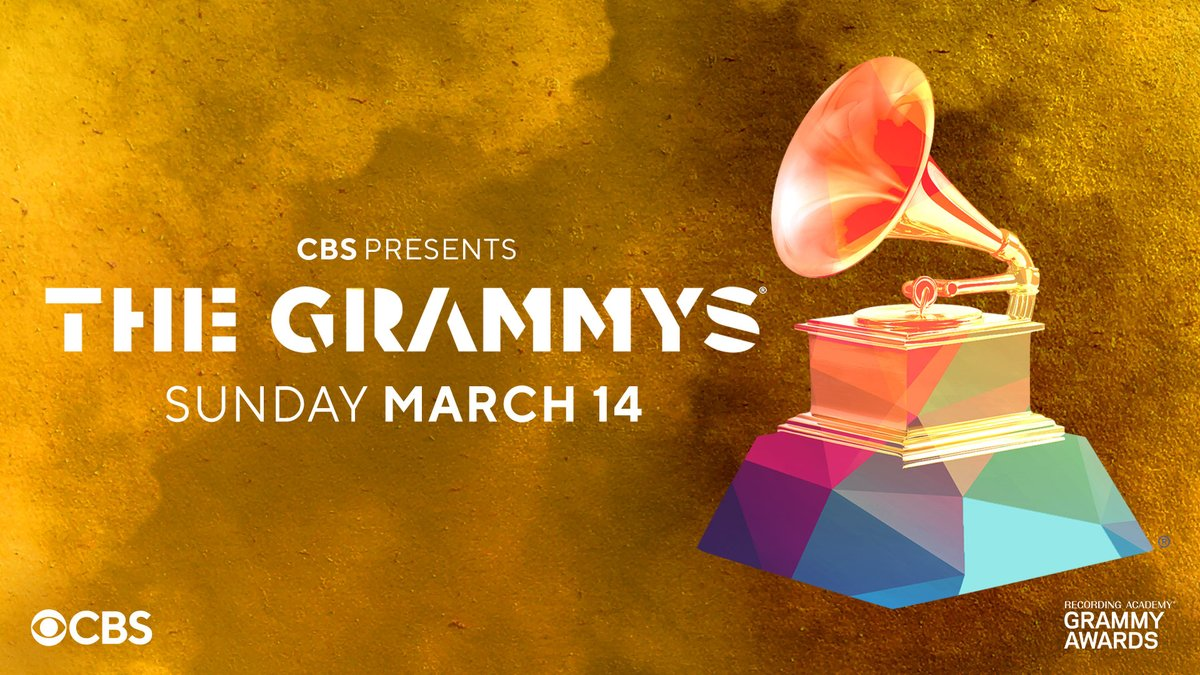 After thoughtful conversations with health experts, our host and artists scheduled to appear, we are rescheduling the 63rd #GRAMMYs to be broadcast Sunday, March 14, 2021.  More details: