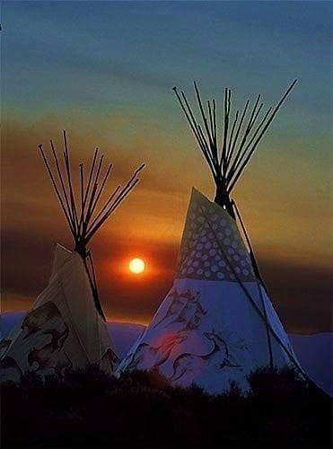 Mais uma Quarta Feira e Gelada. Bom para ouvir a Música dos Nativos Americanos na Rádio Histórias em  até às 12 horas. Bons Dias! #NativeAmerican #nativeamericanheritagemonth #NativeAmericans #Native #nativelivesmatter