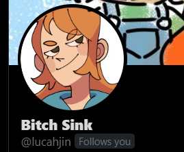 Jcgqytmk234u1m To use a subscriber emote in twitch chat you need to be a subscriber to the channel. https twitter com lucahjin