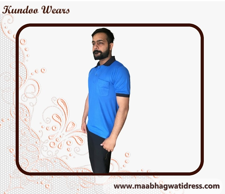 Your attitude, more than anything, will influence your effectiveness. Pat Gelsinger  #maabhagwatidress #kundoo #kundoowears #indiandresses #style #indianstyle #winindia #dressmanufacturer #sportsdress #sportsman #indiansports #wednesdayvibes #winter