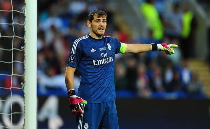 😢😢Los grandes deportistas que ya no podrás disfrutar en el 2021 😢😢      #IkerCasillas | #AntonioGates | #EliManning