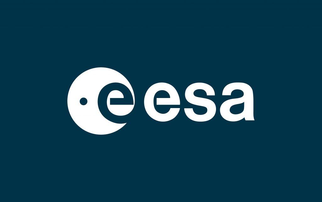 ℹ️ Die ESA lädt MedienvertreterInnen am 14.01. um 10:30 Uhr zur Auftakt-Pressekonferenz des Jahres 2021 ein. Der ESA-Generaldirektor @janwoerner, sein Nachfolger @AschbacherJosef und die ESA-Direktorinnen und Direktoren freuen sich auf Eure Fragen. 👉 esa.int/Newsroom/Press…