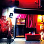 aozora314のサムネイル画像
