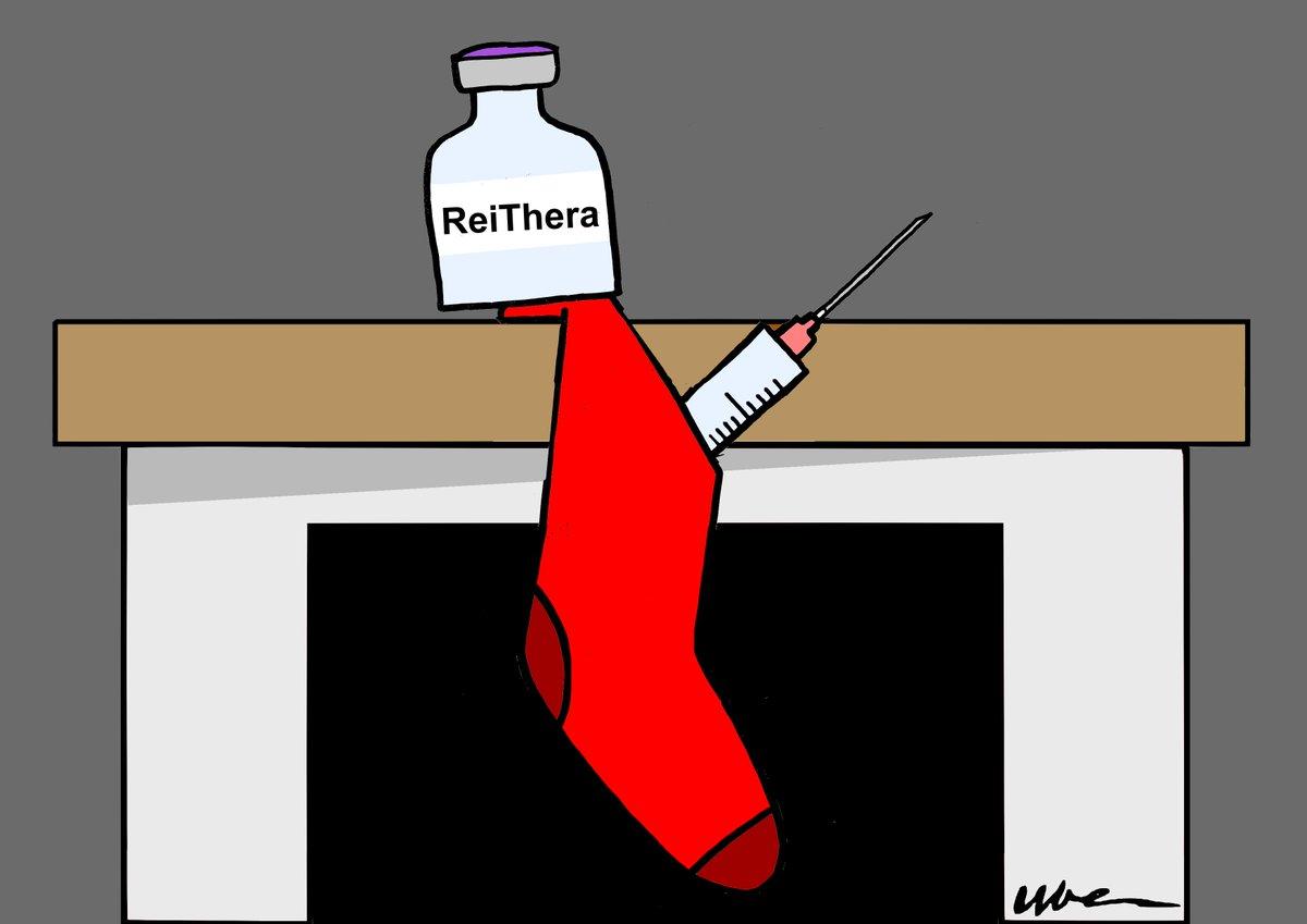 IL BLOG DI UBER: EPIFANIA 2021  #ReiThera #vaccino #Epifania