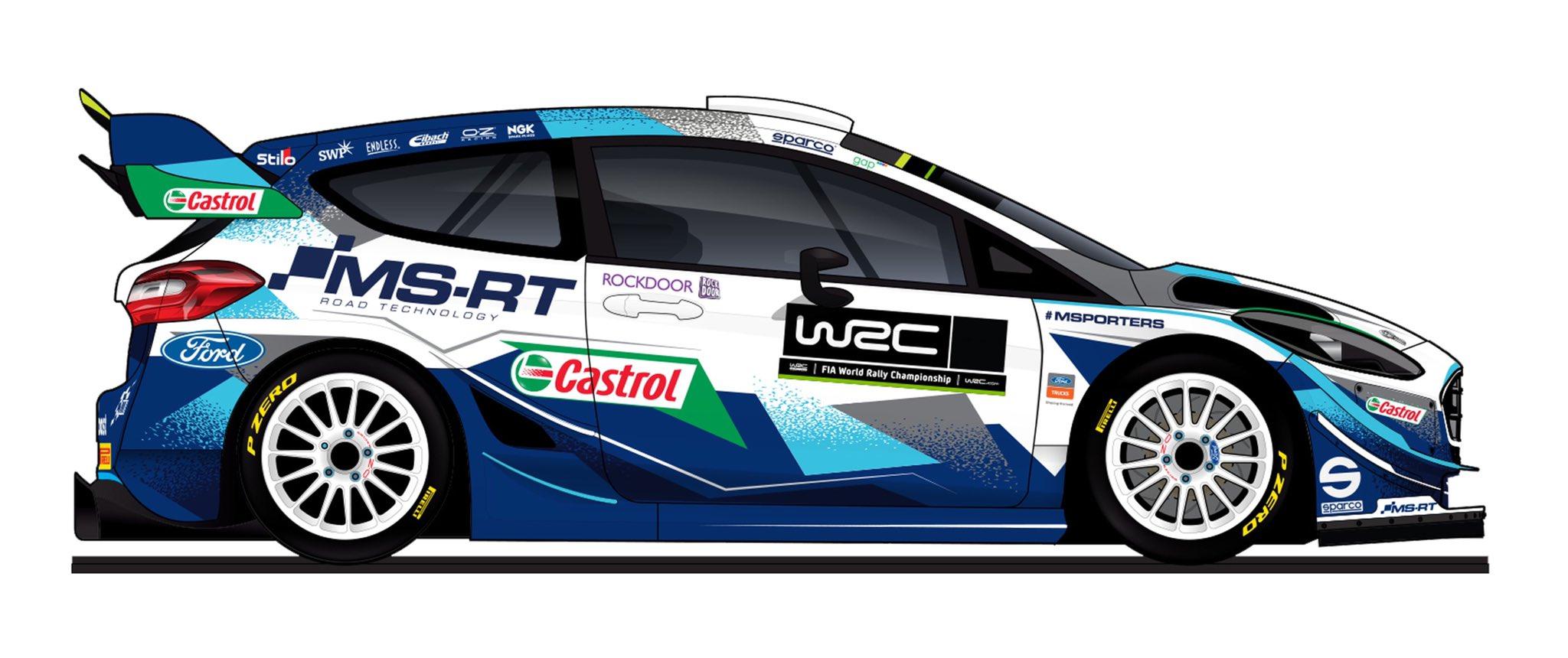 World Rally Championship: Temporada 2021  - Página 2 ErC_E6fXUAEWZhZ?format=jpg&name=large