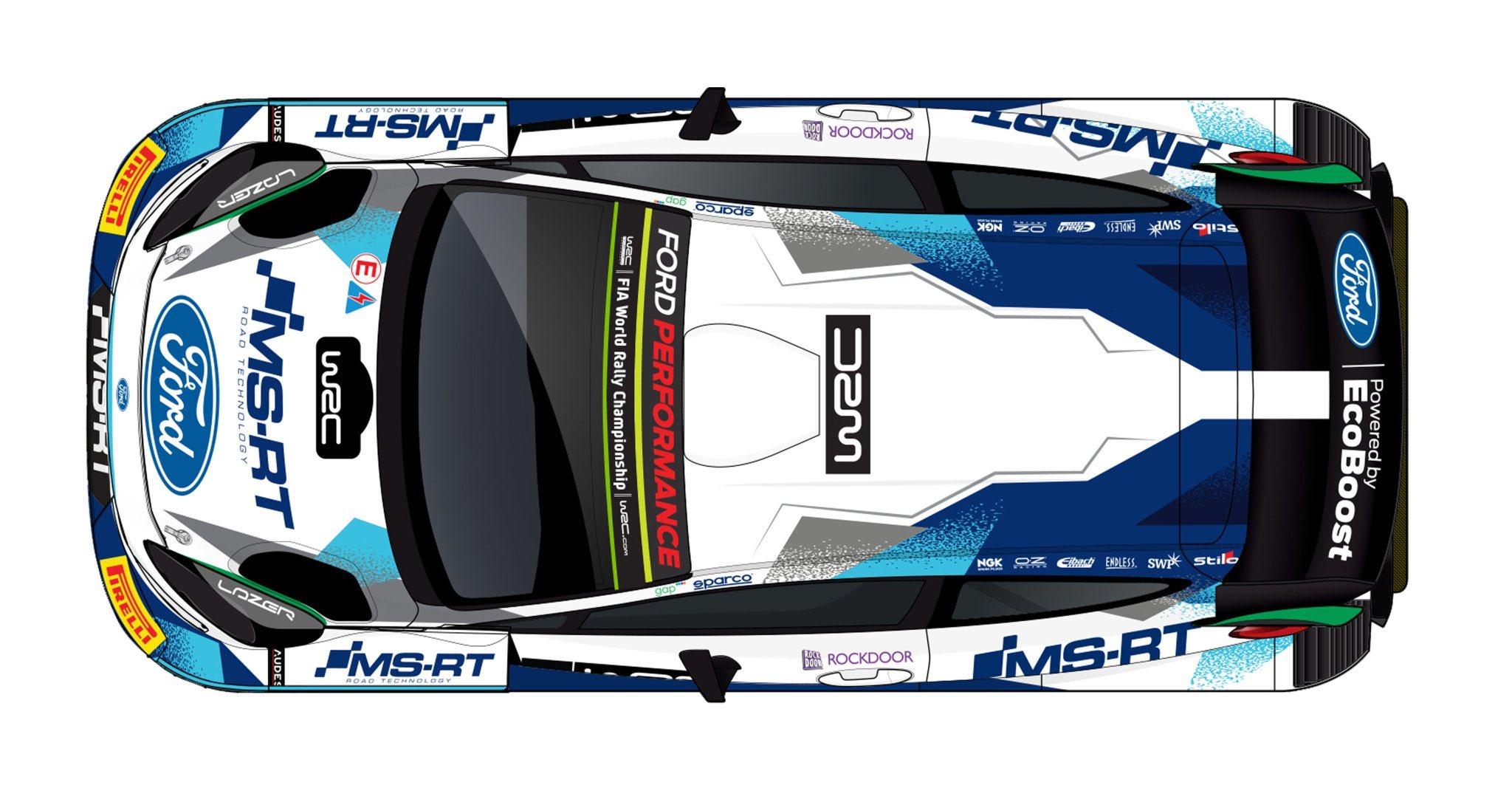 World Rally Championship: Temporada 2021  - Página 2 ErC_E7rWMAQrkIV?format=jpg&name=large