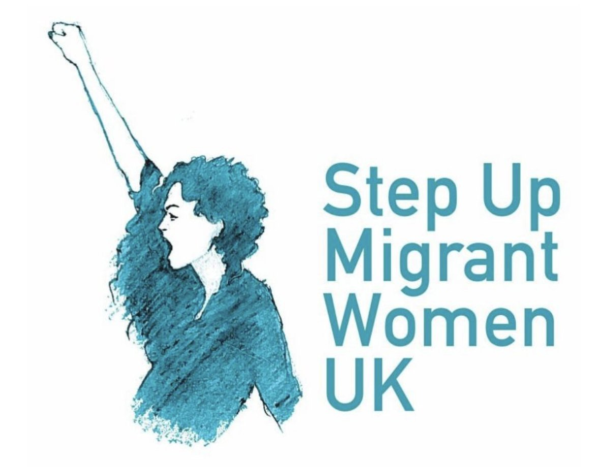 We are glad to see important cross-party support at the @UKHouseofLords for migrant survivors currently excluded from protection in the #DomesticAbuseBill. We continue advocating for the rights of ALL women to live a life free from domestic violence. Join us! #StepUpMigrantWomen