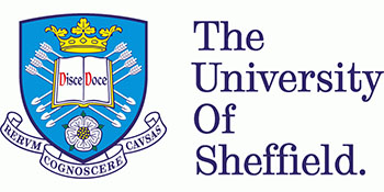 The @sheffielduni is currently advertising 60 vacancies with us, including Engineering Technician, Research Associates, Web Content Editor, Head of Professional Services Finance and Lecturers in Urban Design. See more: bit.ly/3olNsCW #newjob #jobsearch