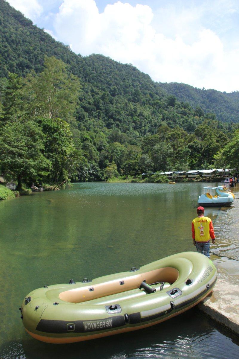 Wisata Aceh On Twitter Pemandian Brayeun Leupung Aceh Besar