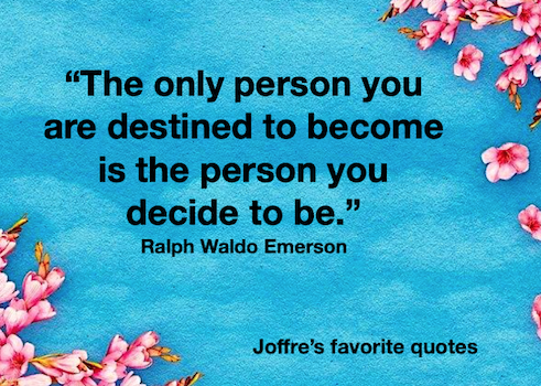 Wednesday Wisdom  - Who are you working to become? #selflove #empowerment #PositiveVibes  #inspiration #Mindfulness #spirituality #quotesaboutlife #wednesdaythought #WednesdayMotivation #WisdomWednesday