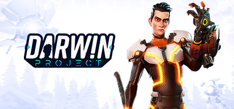 .@DarwinProject by @ScavStudio in Montréal, QC ⛏️ 🗳️ Vote for it here: forms.gle/cPfziWPu4g1e3a… Check it out on Steam: store.steampowered.com/app/544920/Dar…