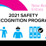 Image for the Tweet beginning: Achieve a safer workplace through