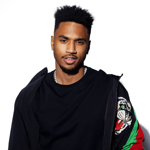 RT @TheBlaze927: Now Listening to Circles (Clean) by Trey Songz ft Summer Walker on https://t.co/XTC8InlM84 https://t.co/WsMBktkgah