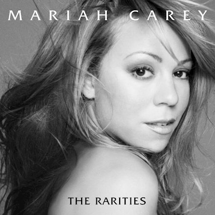 Lambs stream The Rarities challenge #TheRarities #ChristmasIsOverParty #SaveTheDay #OutHereOnMyOwn