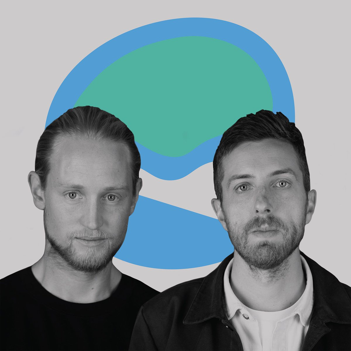 To kick off the new year, @MuseByClio spent #2MinutesWith Droga5 NY Co-CCOs Felix Richter and Tim Gordon. Click the link to learn more about our favorite German+Canadian duo! Special thank you to @nudd for making it happen.