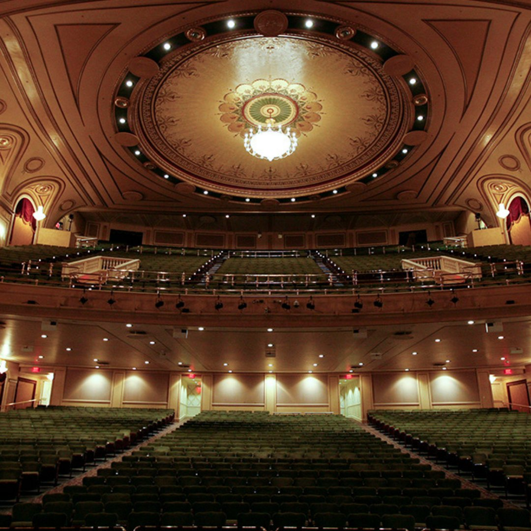 The HYMN in Concert Tour is coming to Worcester in 2021!  December 1, Worcester, The Hanover Theatre for the Performing Arts  Tickets and VIP packages to all announced HYMN in Concert shows are available. More dates to be announced soon!  https://t.co/SOBtVhCMO0 https://t.co/qhQJjuz0nb