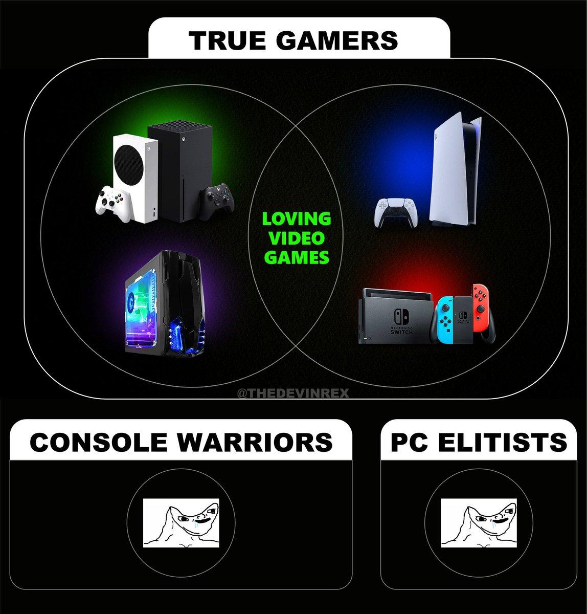 @MyNiggerPegasus @Xbox