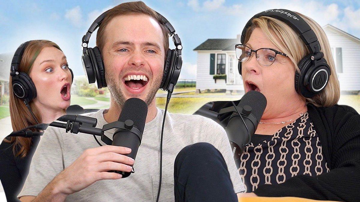 NEW VIDEO!! Ryland's Mom SHOCKING Interview!