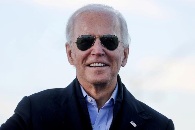 U.S. Congress begins consideration of Biden's Electoral College win https://t.co/rDdThZ0COr https://t.co/rhcYmidpqh