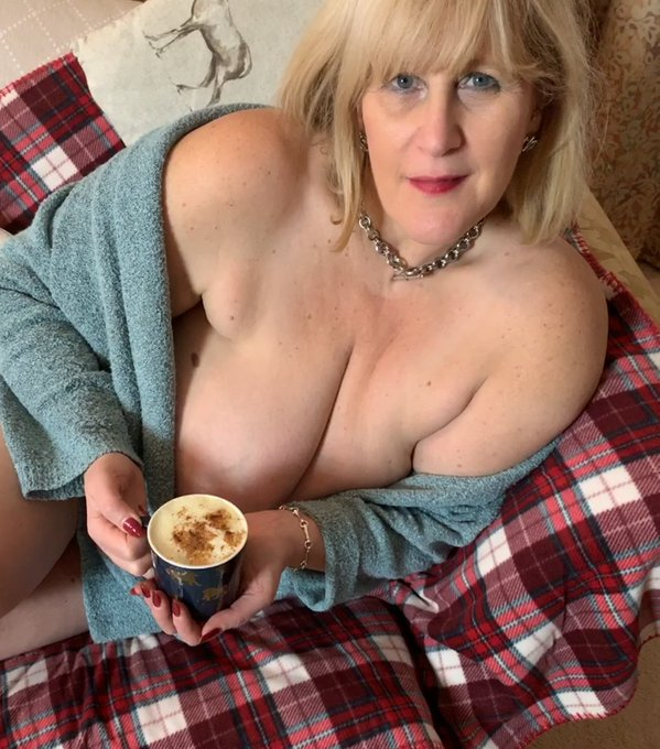 Let's cuddle up with something hot on National Cuddle Up Day x https://t.co/MzDGn89Tlb