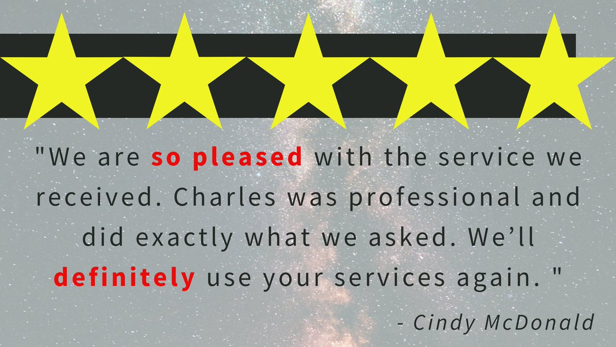 We always love hearing from our wonderful customers! Thanks for the fantastic review Cindy!  #GreaterEastsideWashington #FiveStarService #Handyman #Eastside #HandymanServices #EveryoneNeedsaHandyman