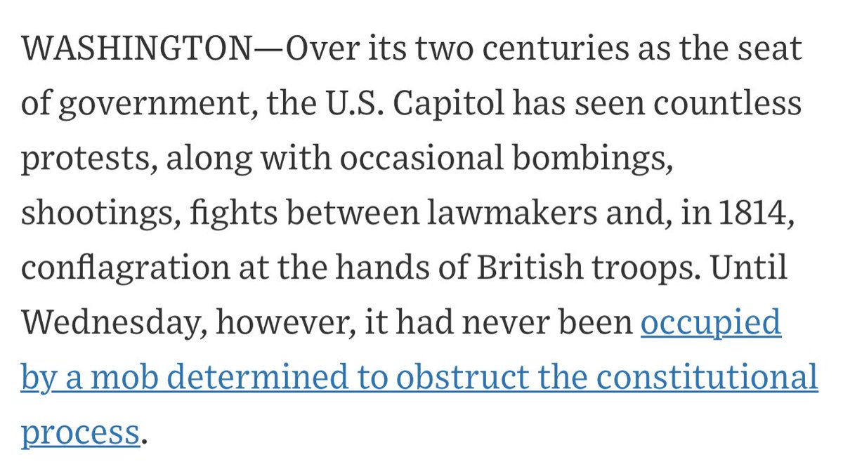 wsj.com/articles/u-s-c… This lede by @JessBravin